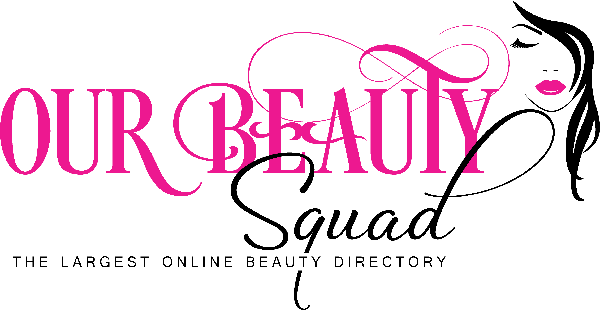Our Beauty Squad